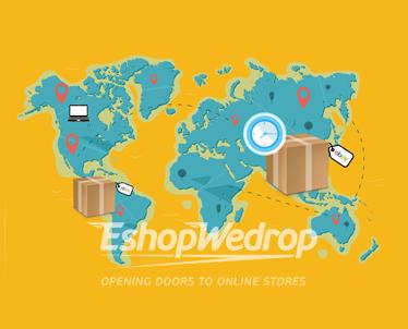 Ψώνισε online από το Ebay - Παράλαβε στην Ελλάδα