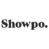 Showpo.com