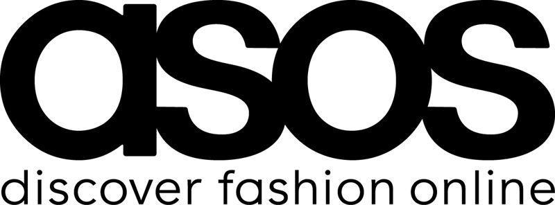 asos.com