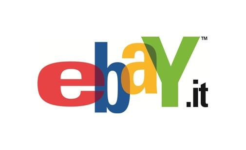 ebay.it