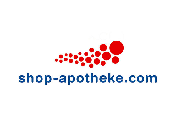 shop-apotheke.com